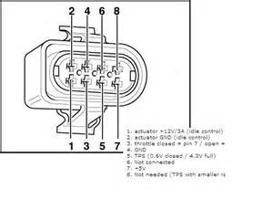 megasquirt support forum msextra throttle wiring mk3 view topic