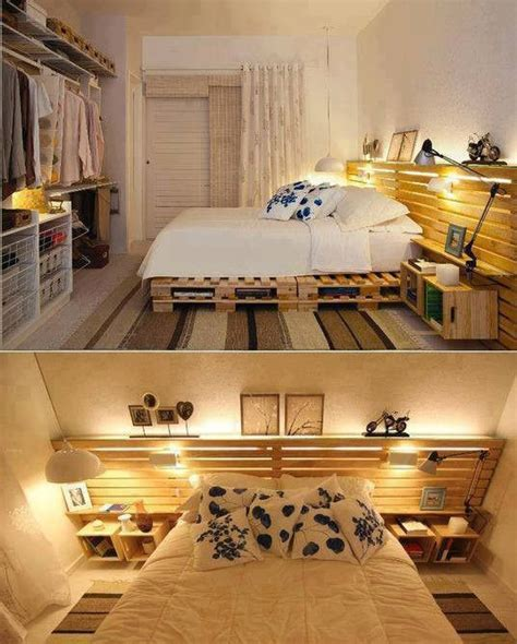 top 30 the best diy pallet projects for kitchen amazing creatively recycling ideas top 30 diy pallet beds
