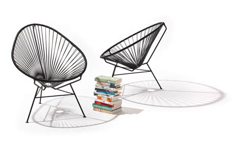 Acapulco Chairs by Click To See More