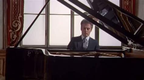 barenboim plays beethoven pathtique sonata no 8 in c beethoven moonlight sonata daniel barenboim