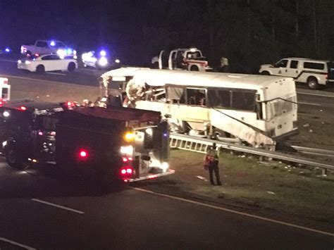 academy sports rock hill south carolina 4 killed when carrying football team crashes in n c