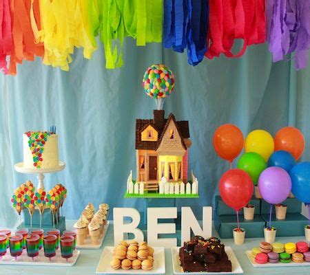 party boy song 17 best images about 1st birthday ideas on pinterest