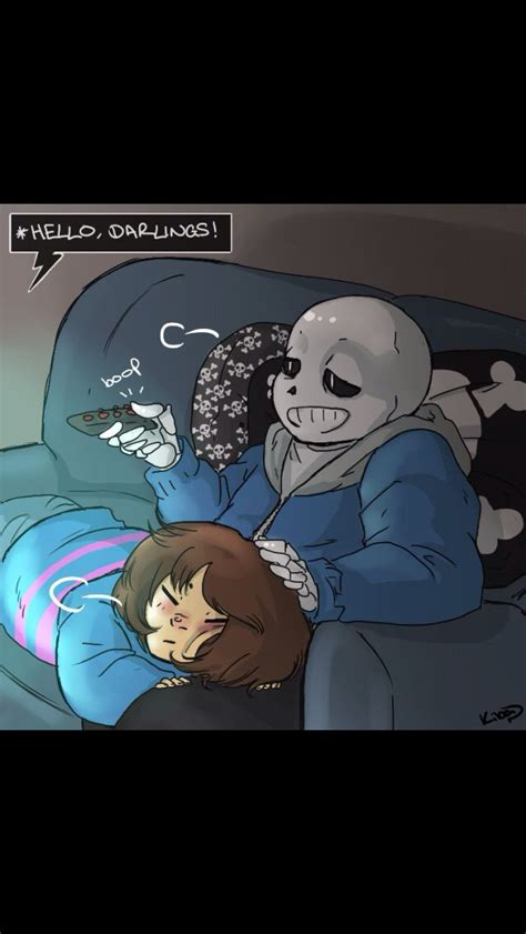 61 best undertale images on frisk and sketches 841 best sans images on undertale comic