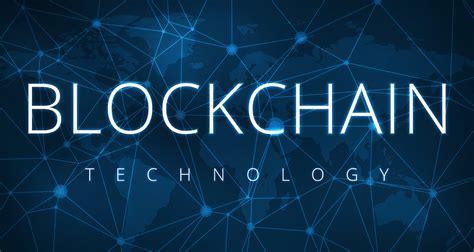 Cryptochain で学ぶ Blockchain 2 Progretea