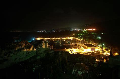 porto vibo valentia porto turistico di tropea in calabria provincia di vibo