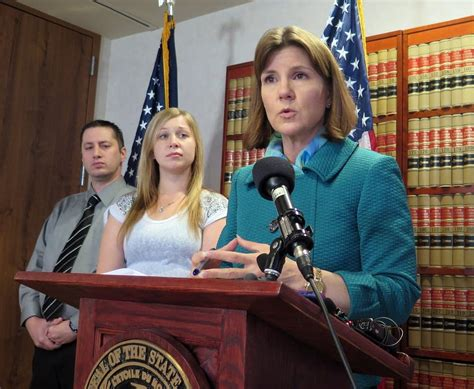 Opiate Detox Minneapolis by Lori Swanson Sues To Expand Access To Opioid Addiction
