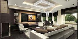 home interior design gurgaon top luxury home interior designers in gurgaon fds