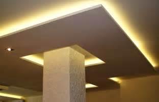 false ceiling designs living room interior