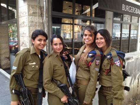looking to israel for clues on women in combat the new york times jew uses bazooka argument at 49 wickedfire affiliate