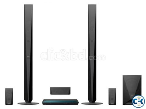 sony home theater system lowest price in bd 01855904050