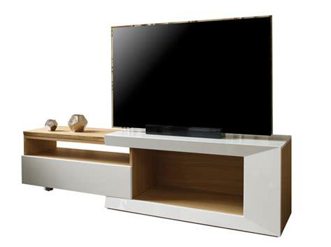 40 meubles modulables pour optimiser l espace