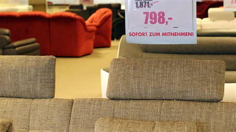 Ikea Arbeitszimmer Gästezimmer by Laminat In Fliesenoptik Bauhaus In Grau