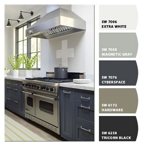 78 images about kitchen cabinets on paint colors green cabinets and cabinets