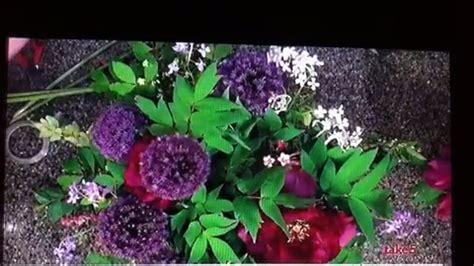 fragrant garden flowers take 5 with j fragrant garden flowers ubloom