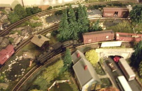 layout artist pay scale geoff s layout model railway layouts plansmodel railway