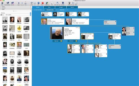 Save Up to 78% on Heredis 2017 Family Tree Software Family Tree Dna Coupon Code 2017