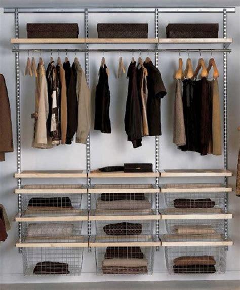 Wardrobe Systems Uk by Elfa Wardrobe Decor Best Selling Solution