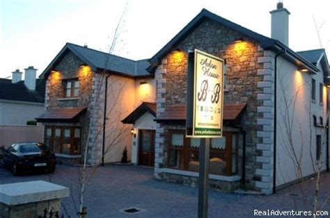 ireland bed and breakfast avlon house bed and breakfast carlow ireland bed