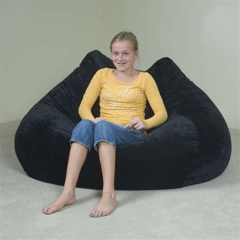 2014 Kitchen Design Ideas The Bean Bag Chairs For Adults Jen Amp Joes Design Style
