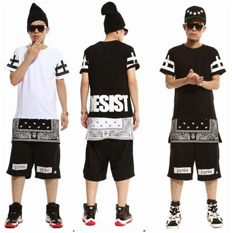 2015 fashion hip hop babies fashion style by fashion momashop แนวฮ ปฮอป hiphop