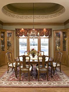 two tone tray br ceilings pinterest trey ceiling trays and paint ideas 1000 images about tray ceilings on pinterest tray