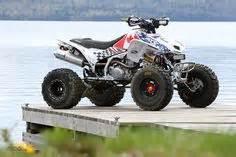 build your own honda atv 2016 2017 honda trx450r crf450r engine sport