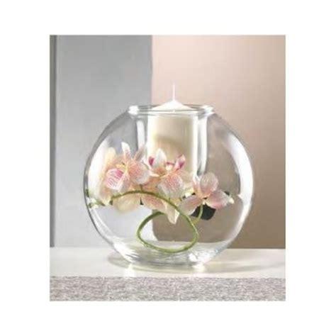 vaso vetro trasparente oltre 1000 idee su vetro trasparente su