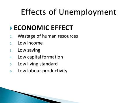 Essay On Cause And Effect Of Unemployment by Lack On Unemployment In Bay Area Essay Youth Unemployment Causes And Solutions Peace Child
