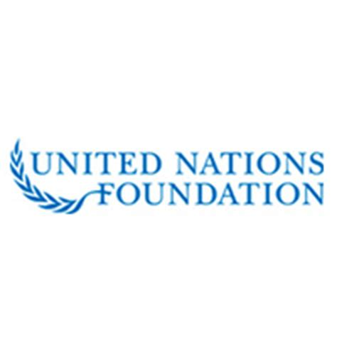 United Nations Foundation Jobs | communications associate shot life job in washington d c