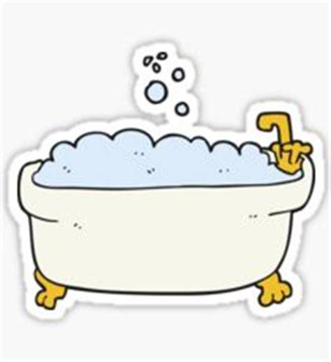 Bathtub Clipart Free by Tub Gifts Merchandise Redbubble