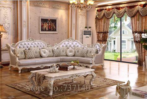 barock wohnzimmer kaufen gro 223 handel antike ecksofa aus china antike