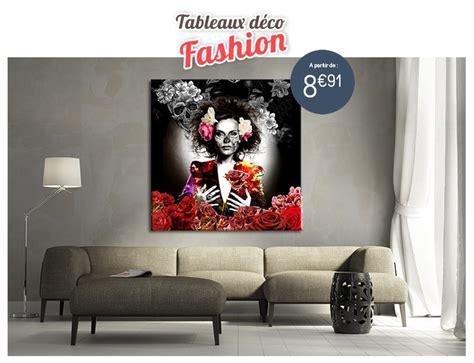 Tableau Decoration Pas Cher by Tableau D 233 Coration Design Pas Cher