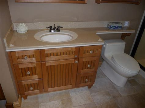 Bathroom Vanity Tops Ideas | small bathroom vanities with tops bathroom designs ideas