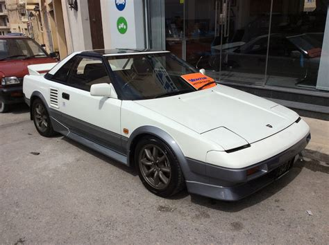 car owners manuals for sale 1987 toyota mr2 parking system service manual best auto repair manual 1987 toyota mr2 head up display find used 1987 toyota