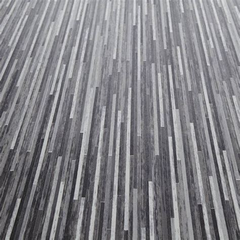 Black And White Vinyl Sheet Flooring by Black And White Vinyl Sheet Flooring