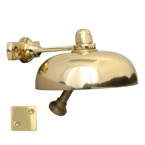 Bell For Door by Ebay