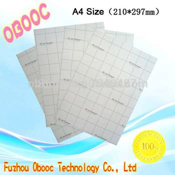 laser printer iron on transfer paper for dark fabric buy 10x sheets t shirt a4 iron on laser heat transfer