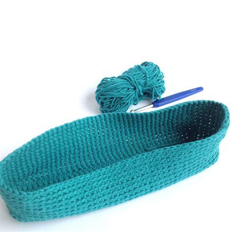 crochet bag base pattern diy crochet market bag pattern my poppet makes