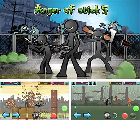 download stickman games summer full version apk stickman games for android android 4 0 free download
