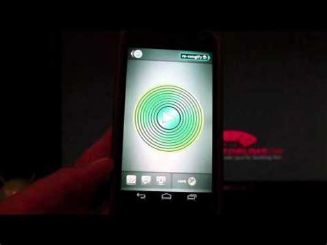 songify apk autotune en android como configurar micdroid apps r doovi