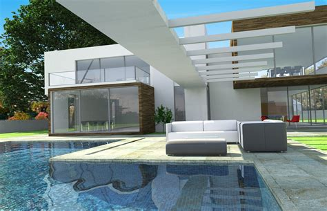modern home design outdoor joey scoulou author at dream modern homes
