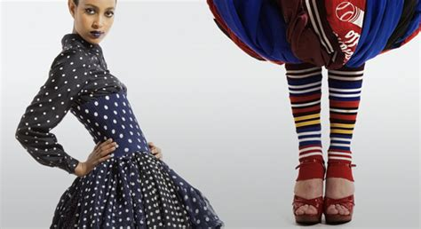 Menjadi Desainer Mode welcome to my world aku ingin menjadi designer