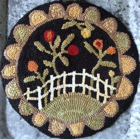 design pattern hook 25 best ideas about rug hooking patterns on pinterest
