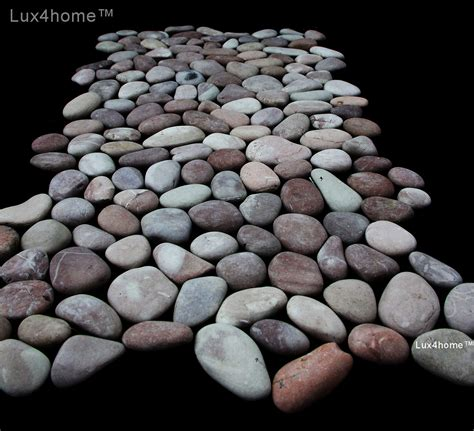 pebble color color pebble tiles ocalla berry we produce pebble tiles