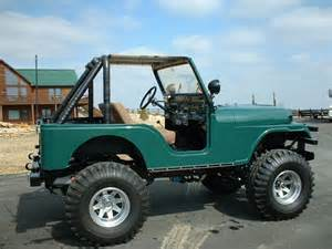 Jeep 4 0 Problems Jeep 4 0 Stroker Crate Engine Jeep Engine Problems And