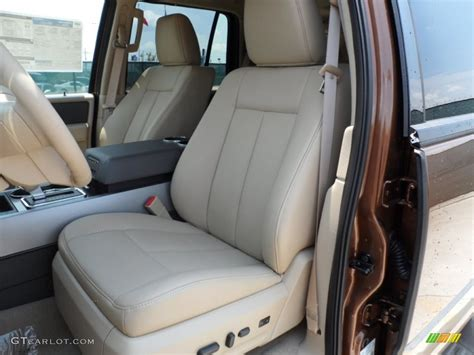 2004 ford expedition front seats 2012 ford expedition xlt front seat photo 66252327