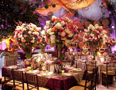 David Tutera Wedding Decorations by Photo Of The Day Bridalguide