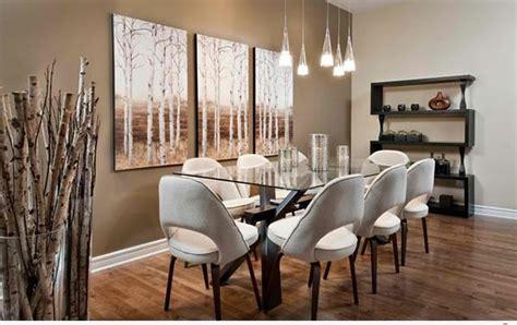 dining room ideen 15 tolle esszimmer ideen in unterschiedlichen nuancen