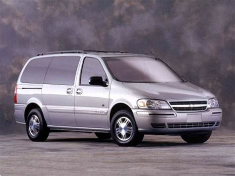 2000 chevrolet venture passenger pricing ratings reviews kelley blue book 2001 chevrolet venture passenger pricing ratings reviews kelley blue book