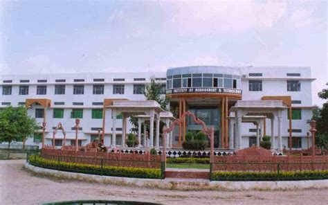 Mba Colleges In Kota by Top 8 Best Engineering Colleges In Kota With Ranking